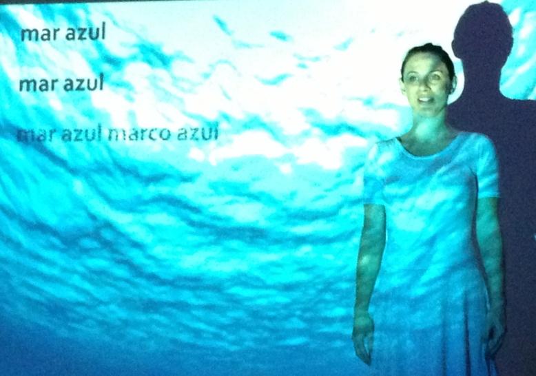 13 07 05 Menina Arco Íris na Assevim (3)