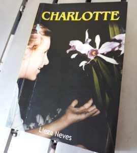 capa2003