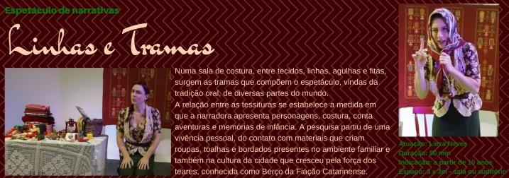 site - espetáculos (1)