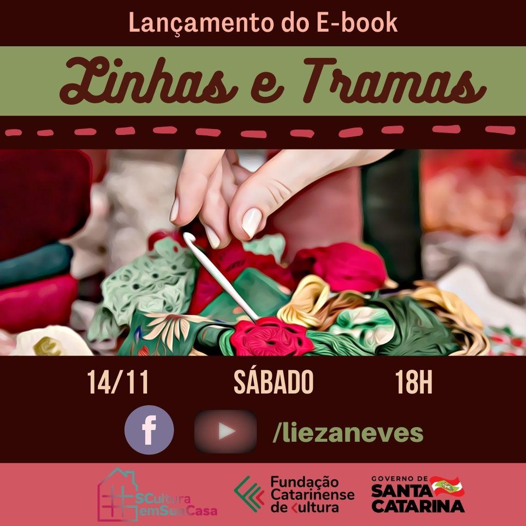 20 11 14 e-book LT